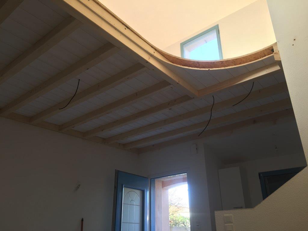 yann-guery-menuiserie-charpente-ossature-bois-la-plaine-sur-mer