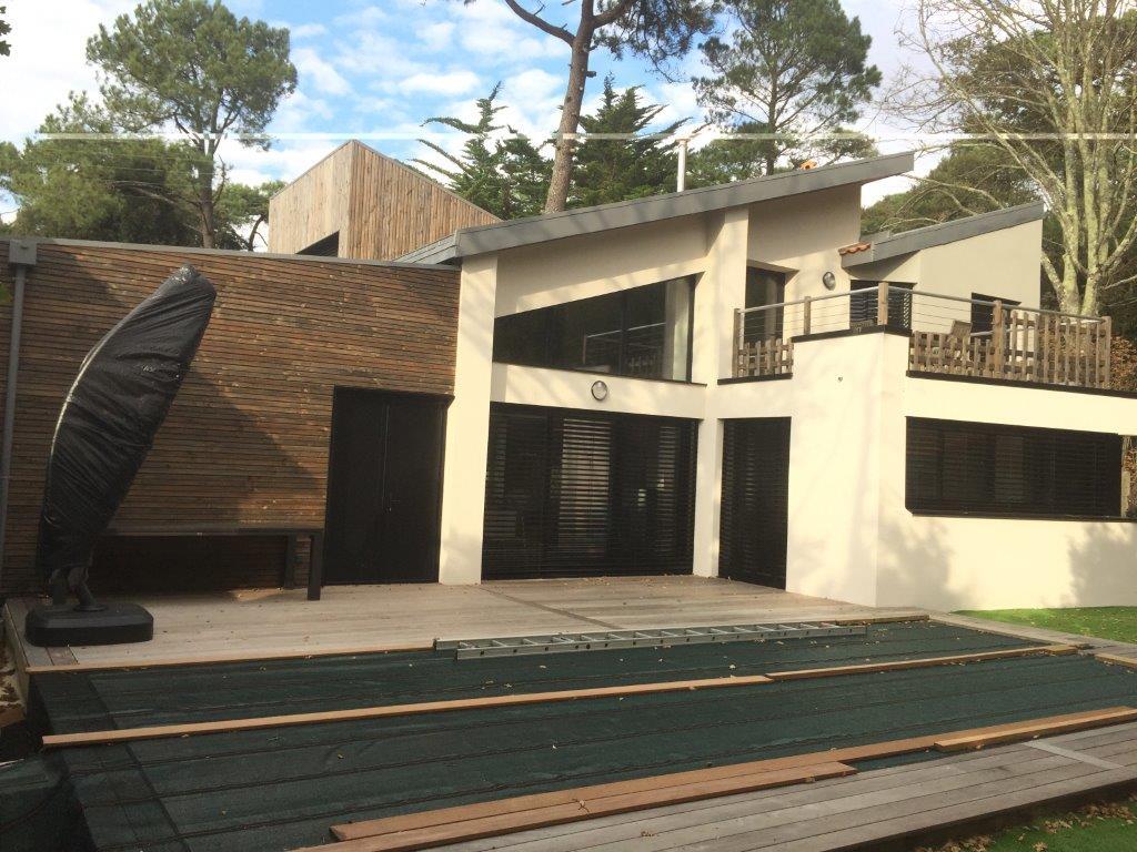 yann-guery-menuiserie-charpente-ossature-bois-construction-traditionnelle-plaine-sur-mer