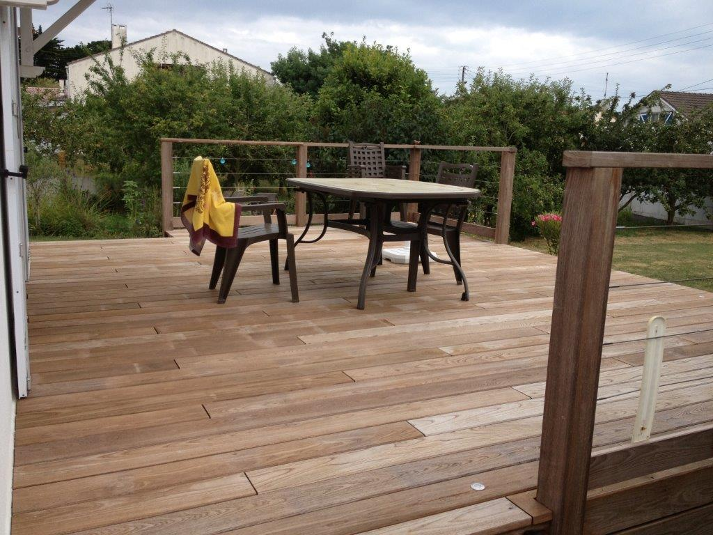 yann-guery-menuiserie-charpente-ossature-bois-terrasse-plaine-sur-mer